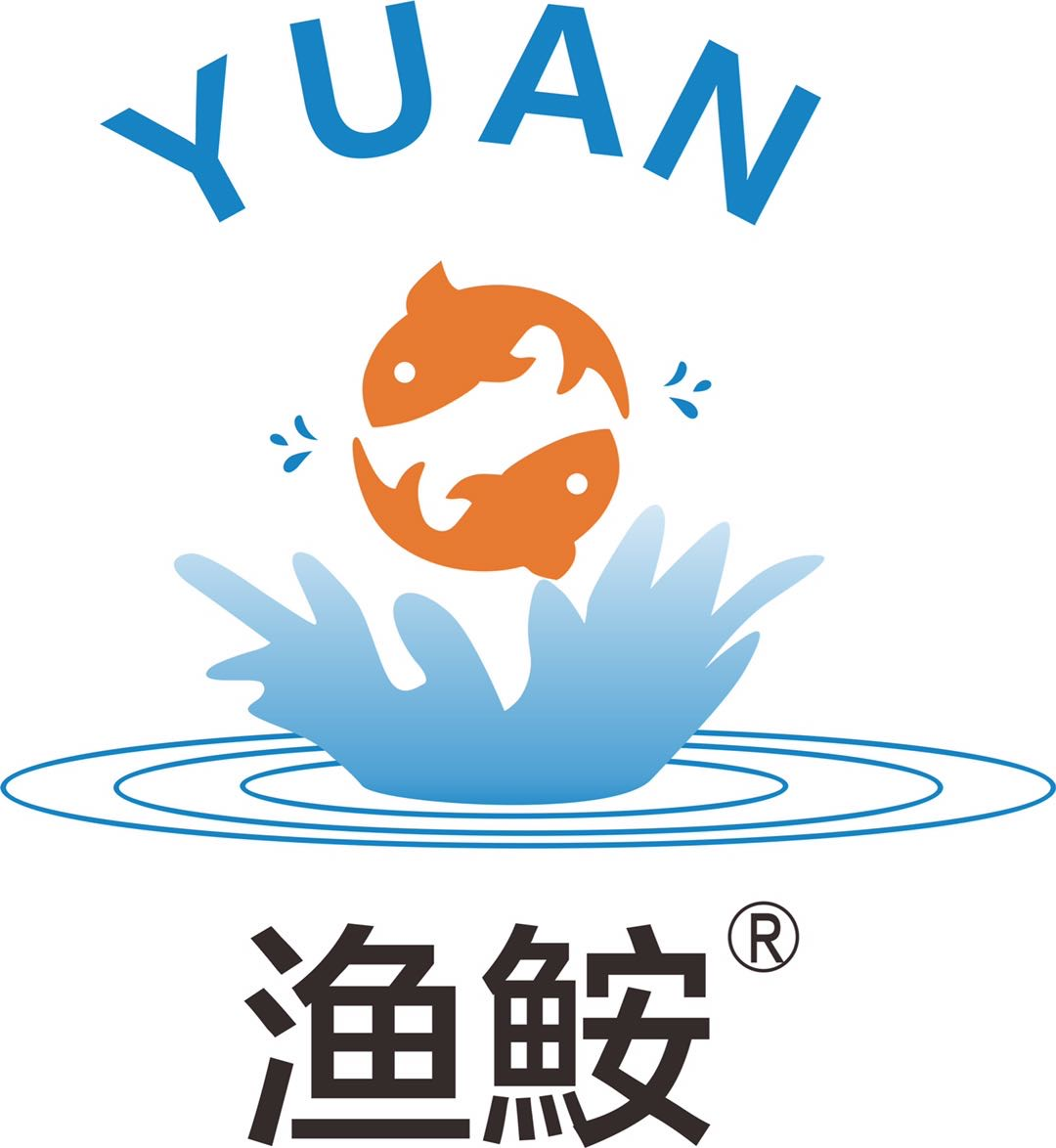 新乡市景鑫商贸有限公司(渔安)